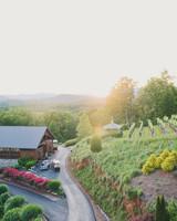 vineyard-wedding-venues-wolf-mountain-vineyards-winery-0714.jpg