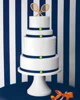 wedding-cake-tennis-raquets-msw-05-23-13-cake-4540-md110142.jpg