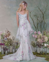 50-states-wedding-dresses-new-jersey-elizabeth-fillmore-0615.jpg