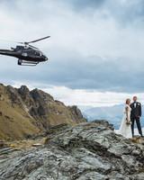 adventurous-ways-to-marry-heli-weddings-matakauri-lodge-1215.jpg