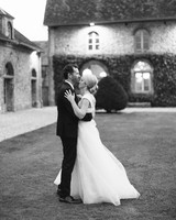 anneclaire-chris-wedding-france-firstdance-072-s113034-00716.jpg
