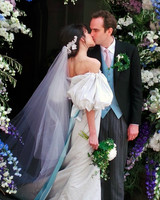 celebrity-colorful-wedding-dresses-caroline-sieber-gray-0815.jpg