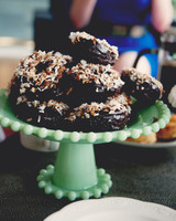 claire-thomas-bridal-shower-tea-blackout-coconut-donuts-0814.jpg