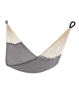 cotton anniversary gift hammock