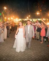 erin-ryan-florida-wedding-sparkler-sendoff-1570-s113010-0516.jpg