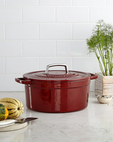 first married holiday gift guide macys matha dutch oven