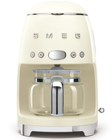 first married holiday gift guide smeg drip coffee maker