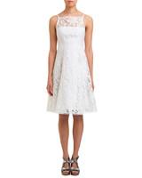 guest-wedding-outfits-nanette-lepore-beach-breeze-dress-0614.jpg