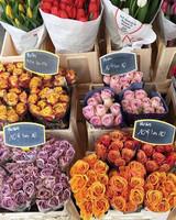 instagram-photos-paris-flower-market-with-love-from-kat-0716.jpg