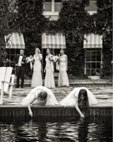 kaitlyn-robert-wedding-flowergirls-playing-0102-s112718-0316.jpg