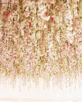 katherine-jim-wedding-flower-installation