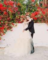 kelly-jeff-wedding-palm-springs-couple-portrait-0929-s112234.jpg