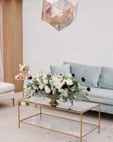 kelsey joc wedding santa barbara california lounge