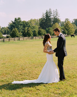 kristina-barrett-wedding-martha-farm-cl11c16-r01-011-d112491.jpg