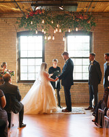 maddy-mike-wedding-ceremony-402.9760.01.2015.49-6134174-0716.jpg
