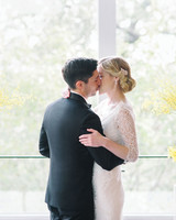 mamy-dan-wedding-canada-ceremony-first-look-kiss-078-s112629.jpg