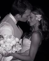 marriage-advice-gisele-bundchen-tom-brady-wedding-photo-1115.jpg