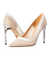 mesh-wedding-shoes-diane-von-furstenberg-bridgette-pump-0315.jpg