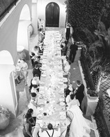 michelle-christopher-positano-reception-details-1105-s111681.jpg