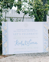 rachel-jurrie-nautical-wedding-welcomesign-0165-s112778-0416.jpg