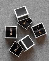 rw-anthony-rusty-musical-note-necklace-13-354-00343-wd110176.jpg