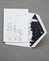rw-anthony-rusty-notecard-illustration-13-354-00621-wd110176.jpg