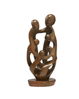 singita-pamushana-lodge-africa-wedding-venue-sculpture-favor.jpg