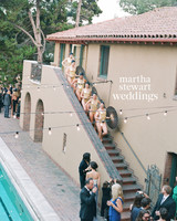 sophia-joel-wedding-los-angeles-025-d112240-watermarked-0915.jpg