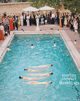 sophia-joel-wedding-los-angeles-028-d112240-watermarked-0815.jpg