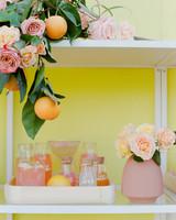 Tenley molzahn taylor leopold wedding juice