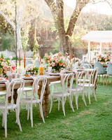 Tenley molzahn taylor leopold wedding table reception