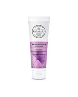 Botanics Radiant Youth Refining Microdermabrasion Polish