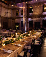 warehouse-wedding-venue-the-aria-los-angeles-california-0815.jpg