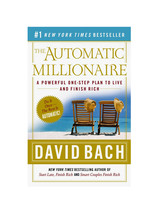 books-for-newlyweds-david-bach-the-automatic-millionaire-0415.jpg