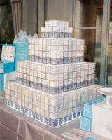 bridal-party-fall-2014-vendor-details-sugarfina-img-8043-1014.jpg