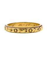 buying-vintage-engagement-ring-doyle-doyle-art-deco-band-0215.jpg