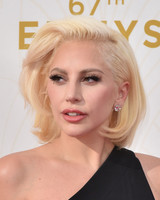 celebrity-wedding-makeup-lady-gaga-gettyimages-489454150-0915.jpg