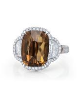 colored-engagement-rings-martin-katz-dark-yellow-diamond-0316.jpg