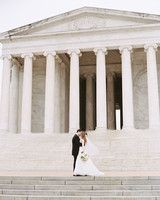 elizabeth-cody-wedding-parisian-inspired-dc-couple-14-s112715.jpg