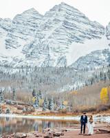 epic elopement locations aspen colorado