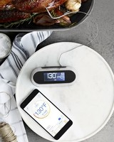 Father's Day Gift Guide, Smart Thermometer