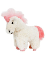 flower girl gift guide the little market stuffed unicorn
