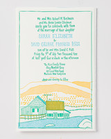 host-lines-weddings-stationery-9-stepparent-0551-d111607-1014.jpg