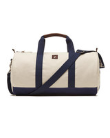 ivory anniversary gifts kennedy duffel jack and mulligan