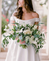 kelsey joc wedding santa barbara california bouquet 0329