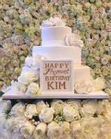 kim-kardashian-kanye-west-kims-birthday-cake-flower-wall-0516.jpg