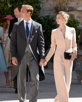 monaco-royal-wedding-civilceremony-gettyimages-181429432-0715.jpg