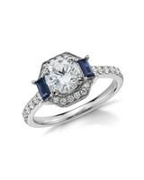 new-engagement-ring-designers-monique-lhuillier-sapphire-0515.jpg