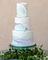 pastel wedding cake sdk photo and design vanilla bake shop