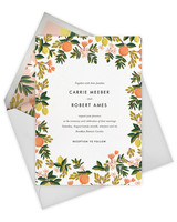 riflepaperco-paperlesspost-citrusorchardsuite-invitation-1015.jpg